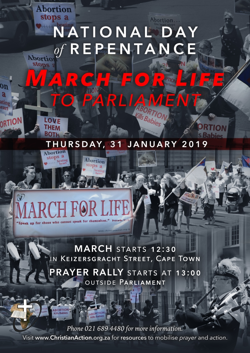 A3 March-for-life 2019800px