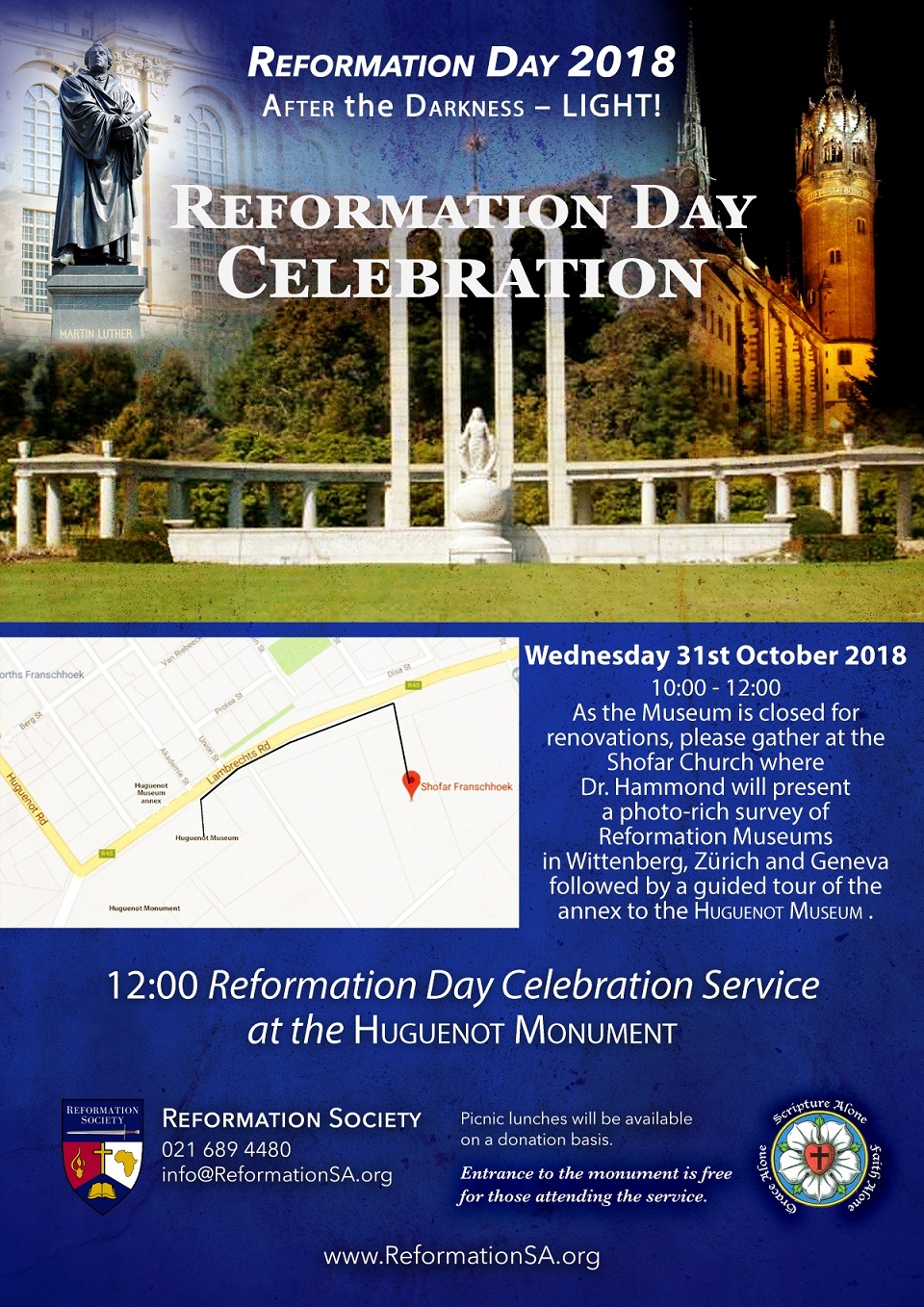 A3 Reformation Day 2018 event poster updateweb