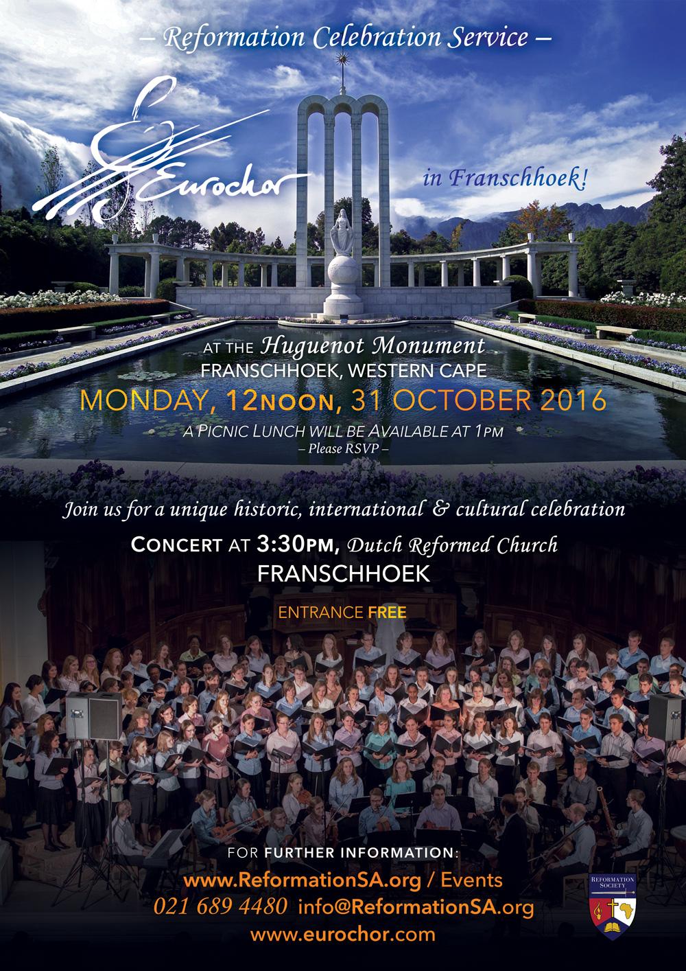 Eurochor 31 Oct-Service-Concert3 WEB