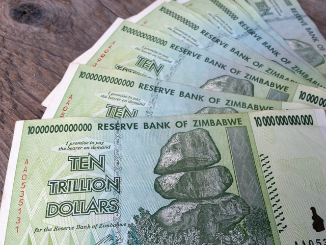 new-zim-dollar-to-be-backed-by-the-sa-rand