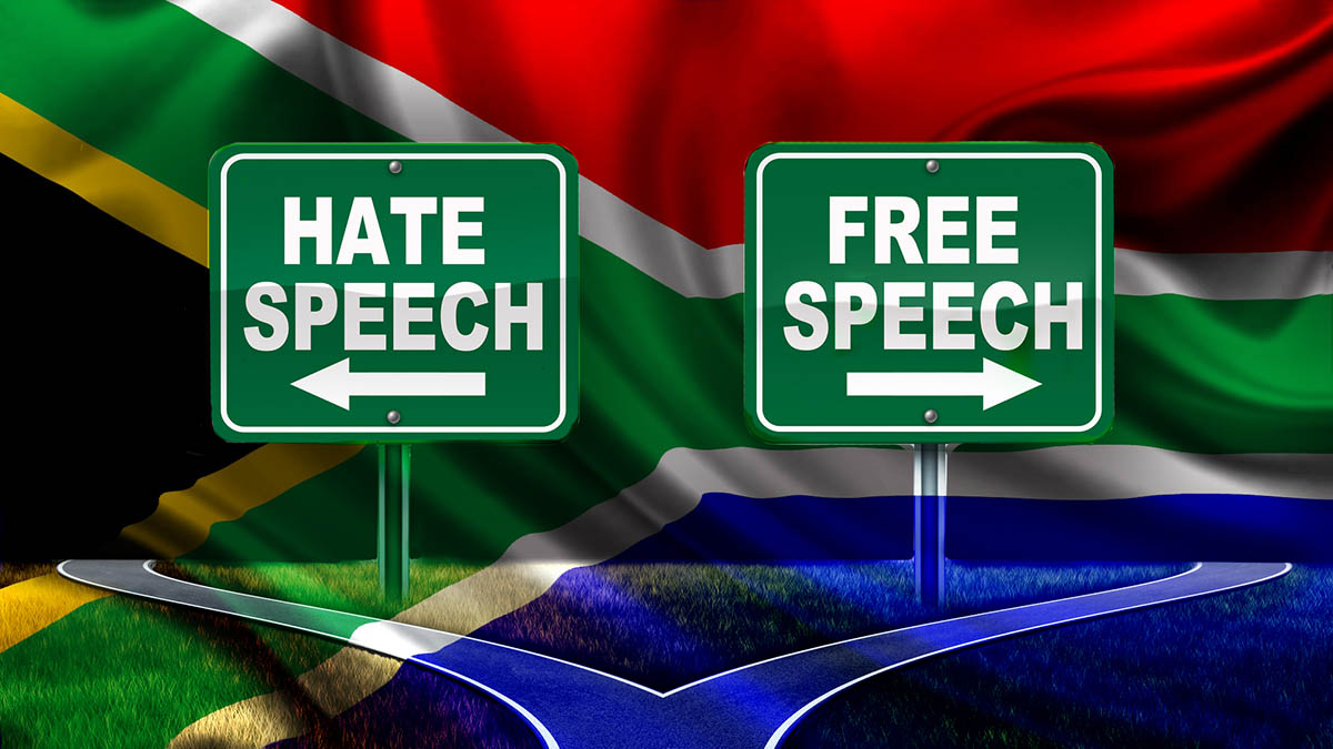 Hate-Crimes-and-Hate-Speech