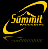 summit-logo2