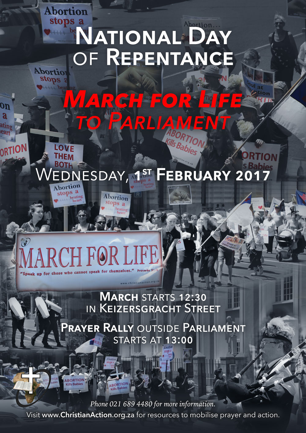 march-for-life 2017 web