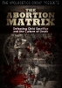 The Abortion Matrix